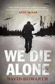 """We die alone"" av David Howarth"