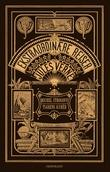 """Tsarens kurér - Michel Strogoff"" av Jules Verne"