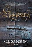 """Klagesang"" av C.J. Sansom"