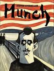 """""""Munch"""" av Steffen Kverneland"""