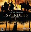 """""""I sverdets tid"""" av Jan Ove Ekeberg"""