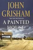 """A painted house - a novel"" av John Grisham"