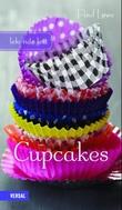 """""""Cupcakes"""" av Paul Løwe"""