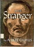 """The Stranger"" av Albert Camus"