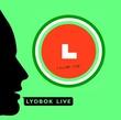 """""""L"""" av Erlend Loe"""