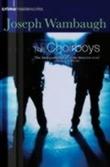"""The choirboys"" av Joseph Wambaugh"