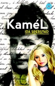 """""""KaméL"""" av Ida Sperstad"""