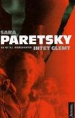 """""""Intet glemt - en ny V.I. Warshawski"""" av Sara Paretsky"""