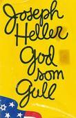 """""""God som gull"""" av Joseph Heller"""