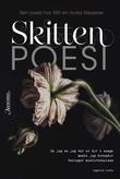 """Skitten poesi"" av Ellen Wisløff"