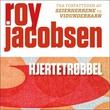 """""""Hjertetrøbbel"""" av Roy Jacobsen"""