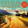 """""""Salvadoreña"""" av Cecilia Samartin"""