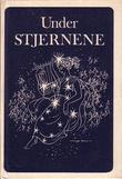 """Under stjernene"" av Tor Åge Bringsværd"