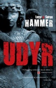 """""""Udyr"""" av Lotte Hammer"""