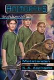 """""""Motstanden"""" av K.A. Applegate"""