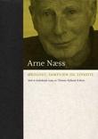 """""""Økologi, samfunn og livsstil - utkast til en økosofi"""" av Arne Næss"""
