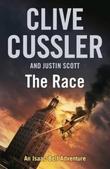 """""""The race - an Isaac Bell adventure"""" av Clive Cussler"""