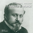 """Garman og Worse"" av Alexander L. Kielland"