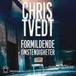"""""""Formildende omstendigheter"""" av Chris Tvedt"""