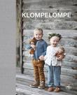 """""""Klompelompe strikk til små og store anledninger"""" av Hanne Andreassen Hjelmås"""