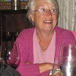 Lise Munthe