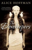 """The dovekeepers"" av Alice Hoffman"