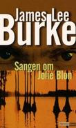 """Sangen om Jolie Blon"" av James Lee Burke"
