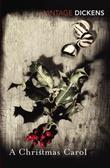 """A Christmas carol ; The Chimes ; The haunted man"" av Charles Dickens"