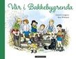 """""""Vår i Bakkebygrenda"""" av Astrid Lindgren"""