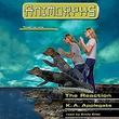 """""""The Reaction - Animorphs #12"""" av Katherine Applegate"""
