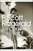 """Tender is the Night - A Romance (Penguin Modern Classics)"" av F. Scott Fitzgerald"