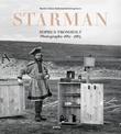"""""""Starman - Sophus Tromholt"""" av Marthe Tolnes Fjellestad"""