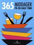 """""""365 middager på en halv time"""""""