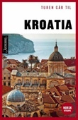 """""""Turen går til Kroatia"""" av Tom Nørgaard"""