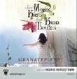 """""""Granateplene - en mor-datter historie"""" av Sue Monk Kidd"""