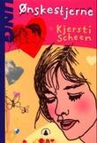 """""""Ønskestjerne"""" av Kjersti Scheen"""