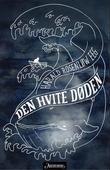 """""""Den hvite døden"""" av Harald Rosenløw Eeg"""