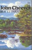 """""""For et paradis"""" av John Cheever"""
