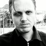 Stian Dalberg