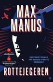 """""""Rottejegeren"""" av Max Manus"""