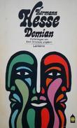 """""""Demian - fortellingen om Emil Sinclairs ungdom"""" av Hermann Hesse"""
