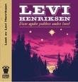 """""""Bare mjuke pakker under treet"""" av Levi Henriksen"""