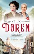 """Døren"" av Magda Szabó"