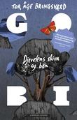 """""""Gobi - djevelens skinn og ben den tredje av flere bøker"""" av Tor Åge Bringsværd"""