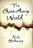 """The gone-away world"" av Nick Harkaway"