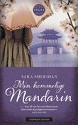 """""""Min hemmelige Mandarin"""" av Sara Sheridan"""
