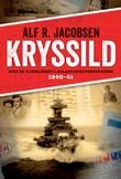 Omslagsbilde av Kryssild