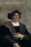 """""""Columbus"""" av Herman Lindqvist"""