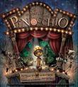 """""""På eventyr med Pinocchio"""" av Stella Gurney"""