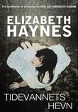 """Tidevannets hevn - en roman"" av Elizabeth Haynes"